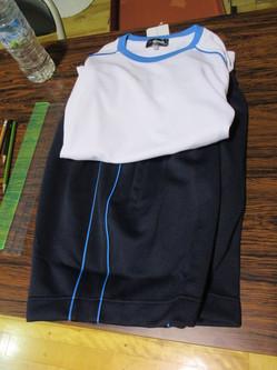 IMG_2693.JPGのサムネイル画像のサムネイル画像のサムネイル画像