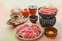 近江牛すき焼き.pngのサムネイル画像のサムネイル画像のサムネイル画像