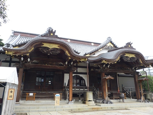 20161108江戸東京文学散歩05.JPG