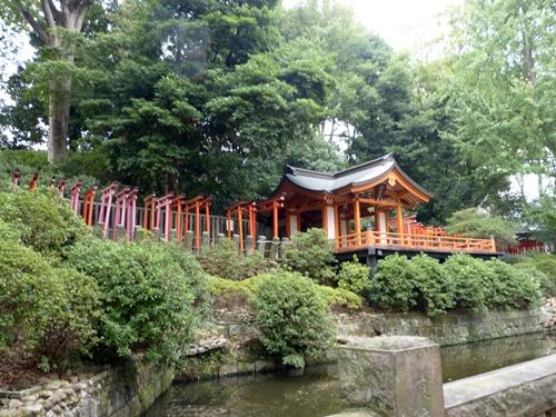 20161108江戸東京文学散歩07.JPG