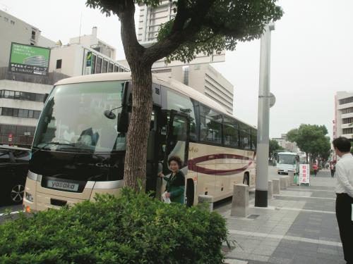 IMG_8792-2.JPG