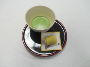 IMG_8926.JPGのサムネイル画像