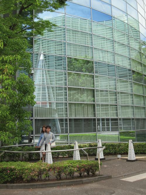 江戸東京文学散歩写真1.png