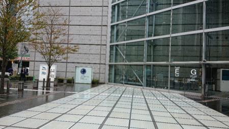 江戸東京文学散歩14.png