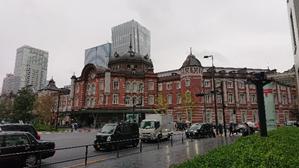 江戸東京文学散歩2.png