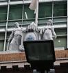 江戸東京文学散歩8.pngのサムネイル画像