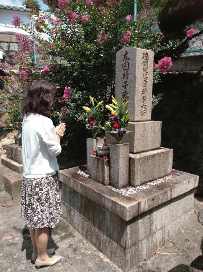 ペイント墓参2.png