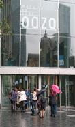 江戸東京文学散歩6.png